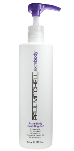 paul-mitchell-extra-body-sculpting-gel-thickening-gel-169-ounce