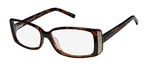 trussardi-12704-womens-ladies-ophthalmic-celebrity-style-designer-full-rim-eyeglasses-eyewear-54-14-