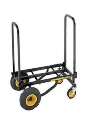 RocknRoller-Multi-Cart