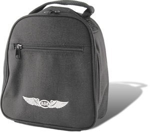 ASA Single Headset Bag (Original Version)