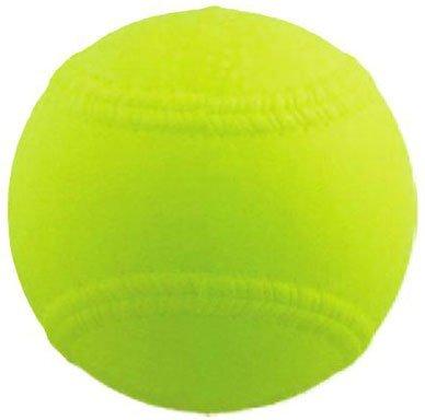 Champion Sports Safety Pitching Machine Softball, 12-Inch