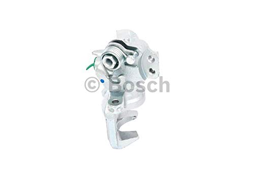 Bosch 0 986 134 220 Brake Caliper