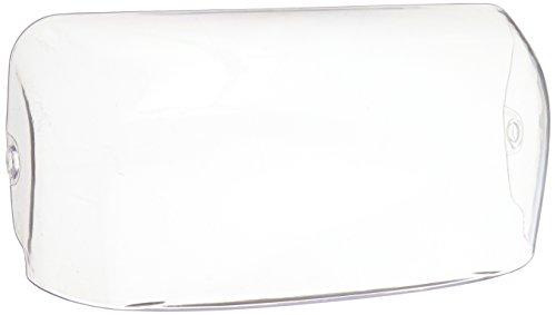 Price comparison product image Frigidaire 240338313 Dairy Door,  Unit