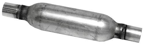 Walker 17861 SoundFX Universal Exhaust Resonator