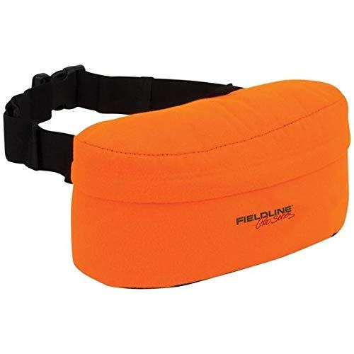 Fieldline Frontier Waist Pack Blaze Orange