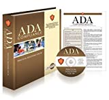 ADA Compliance : Practical Solutions for HR, Hamilton, Audra, 1600291147