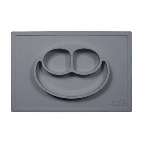 ezpz HM000 Happy Gray Size product image