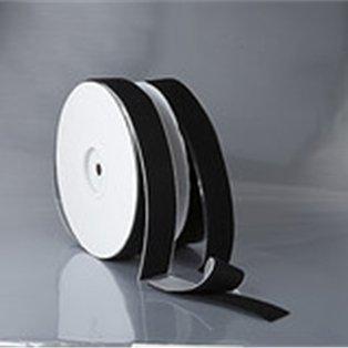 pratt-plus-001fh125mwht-general-purpose-standard-adhesive-backed-hook-fastener-tape-25-yds-length-x-