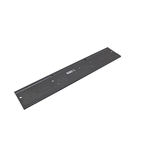 Klein Tools Folding Tool, 18-Inch