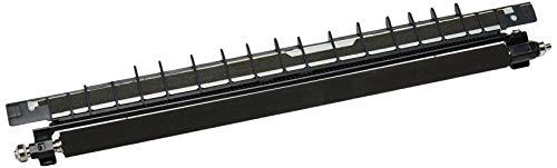 - Genuine Xerox Transfer Roller for the Phaser 7800, 108R01053