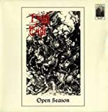 Open Season by High Tide (2001-04-23)