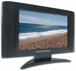 Supratech S-1702- Televisión, Pantalla 17 pulgadas: Amazon.es: Electrónica
