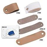 Sup-R-Soft Finger & Thumb Slings 4'' Long - package of 100 - Model 779807