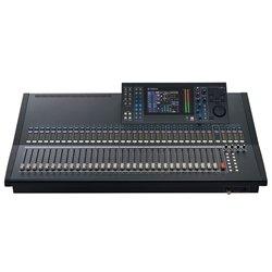 Yamaha Digital Mixing Console - 1