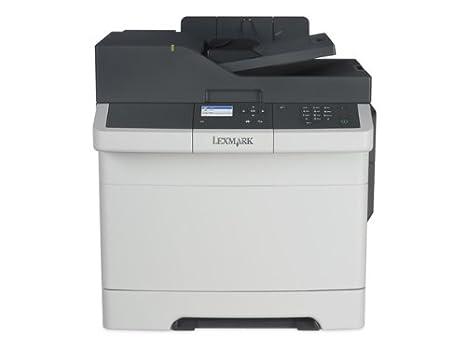 Lexmark 28C0562 - Impresora láser