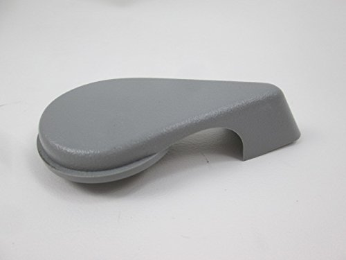 Spa Hot Tub Reinforced Diverter Handle Knob 4