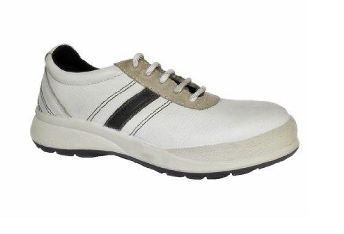 sécurité SRC femme de blanche PARADE Chaussure BABOU S1 WXSn0Iq4U