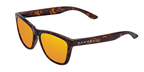 Hawkers ONE – Gafas de sol, CAREY DAYLIGHT