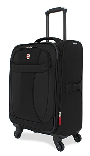 Wenger SwissGear Neo Lite Expandable 20