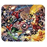 marvel mousepads - 7