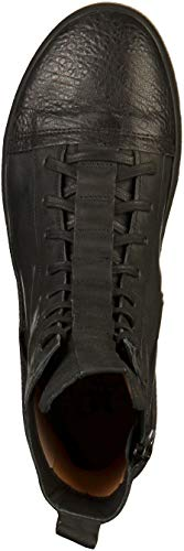Pensare Black Think Stivaletti Neri Booties 83093 83093 3 3 Donne Womens 6y1cpRZq