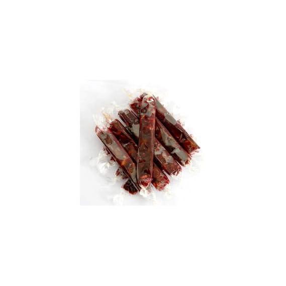 Being Marwari Imli Candy Sticks - Natural Tamarind Sweets (Shipping Free), 400g