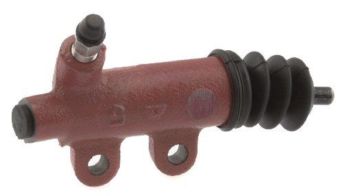 (Aisin CRT-007 Clutch Slave Cylinder)