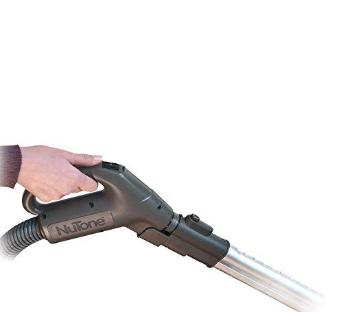 nutone vacuum - 4