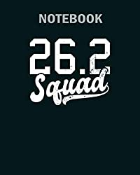 Image of the product Notebook: 5k half that is listed on the catalogue brand of .
