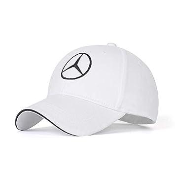 Jeep Cars Logo Unisex Adjustable Baseball Hat Dad Hat