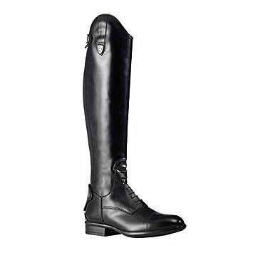 sale usa online sells authentic quality Tattini Bottes d'équitation Boxer Vêtements d'équitation ...