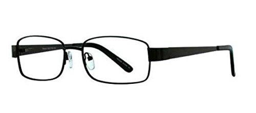 Photochromic Reading Glasses Mens Full Rim Transition Readers (Black, - That To Glasses Sunglasses Prescription Turn