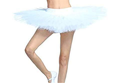 7ccf98dec427c Best Womens Dance Skirts - Buying Guide   GistGear