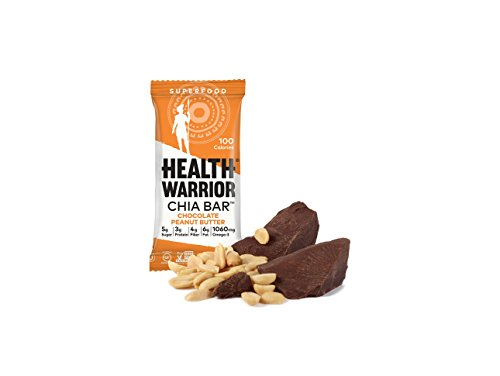 Health Warrior Chocolate Superfood Calories product image