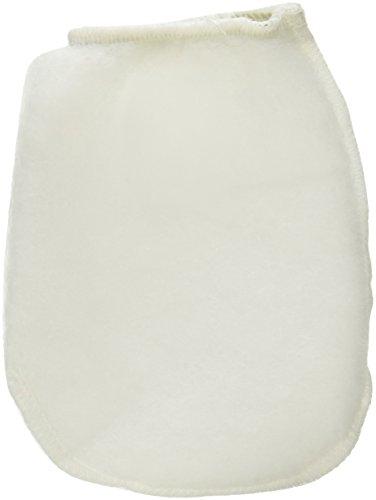 aqua fx replacement filters - 2