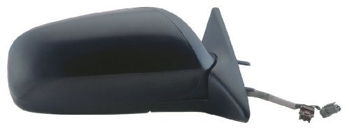 (Fit System 68527N Nissan/Infiniti Passenger Side Replacement OE Style Heated Power Folding)
