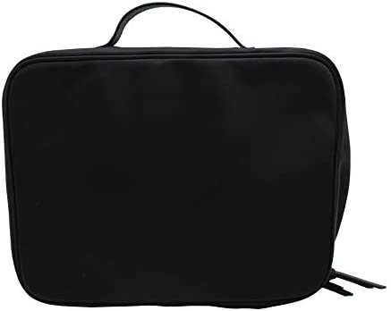 Kate Spade New York Large Wilson Road Martie Travel Cosmetic Case Bag