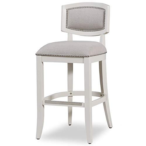 Pleasing Amazon Com American Woodcrafters Amelia 30 Stationary Bar Pdpeps Interior Chair Design Pdpepsorg