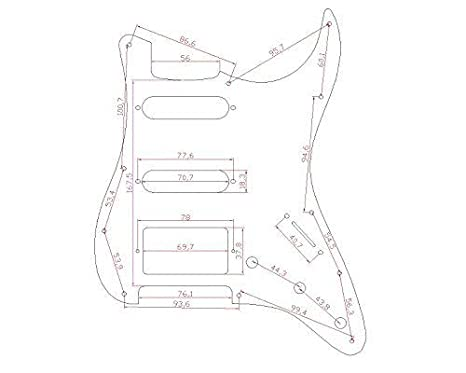emg 18v mod wiring diagram database EMG Passive Wiring-Diagram fender squier strat hss wiring diagram database emg 24 volt mod emg 18v mod