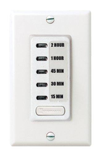 Intermatic EI235W 1800 Watt Electronic Countdown