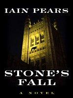 Download Stone's Fall (Thorndike Press Large Print Basic) pdf