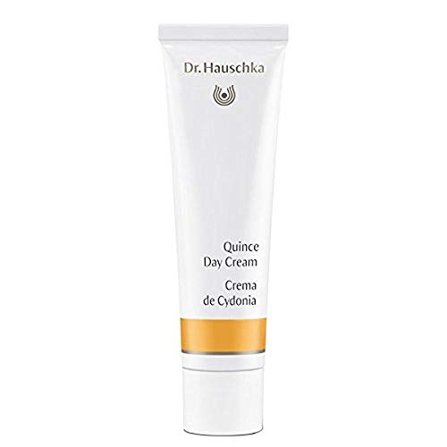 - Dr. Hauschka Quince Day Cream, 1.0 fl.oz.