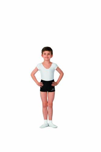 American Ballet Theatre Boys Shorts