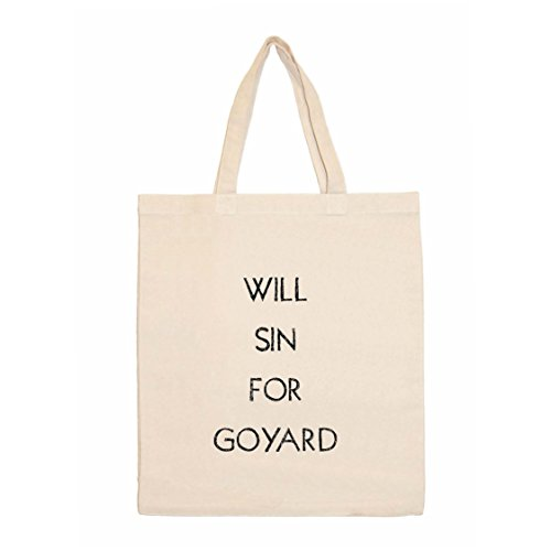 nouvelles-images-retrospect-retv044-will-sin-for-goyard-tote-165-by-1457-by-4675-inch