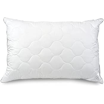 Amazon Com Priceless Pillow Luxury Pillow King Sized