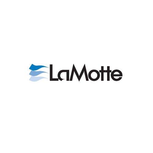 LaMotte T-2311-H Bromocresol Green-Methyl Red Indicator Tablet, 50 VL