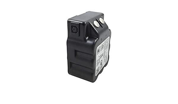 Nueva bater/ía GEB77 NIMH de alta calidad 12V Para leica estaci/ón total TC400 TC905 TPS1000 bater/ía de la serie