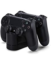 Sony CUH-ZDC1 G DUALSHOCK4 Charging Station