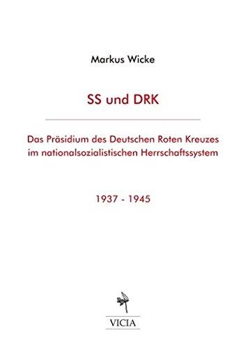 ss-und-drk