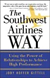 img - for Southwest Airlines Way book / textbook / text book